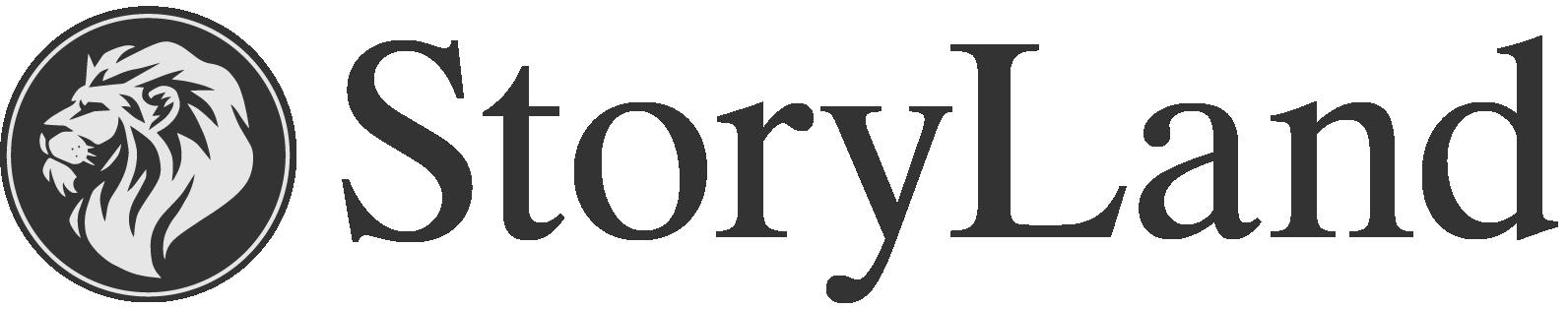 Uitgeverij Storyland